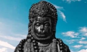 hanuman-chalisa-lyrics-in-malayalam